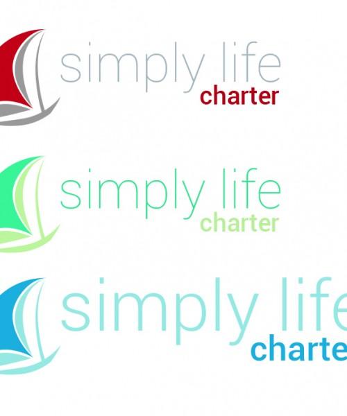 Logo For Canadian Company