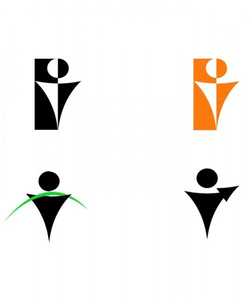 Rucirting Logo