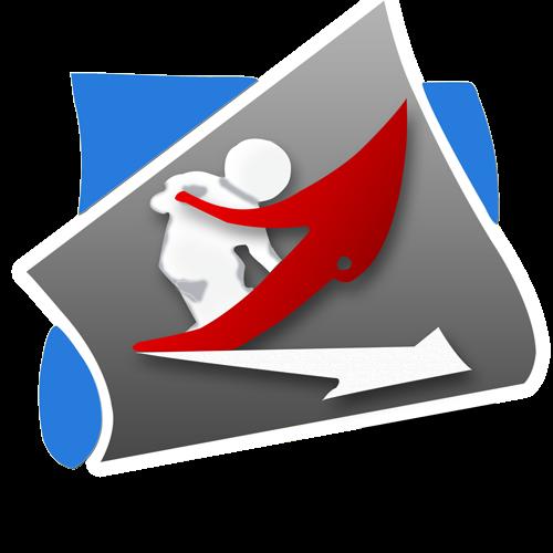 Logo Re Design!