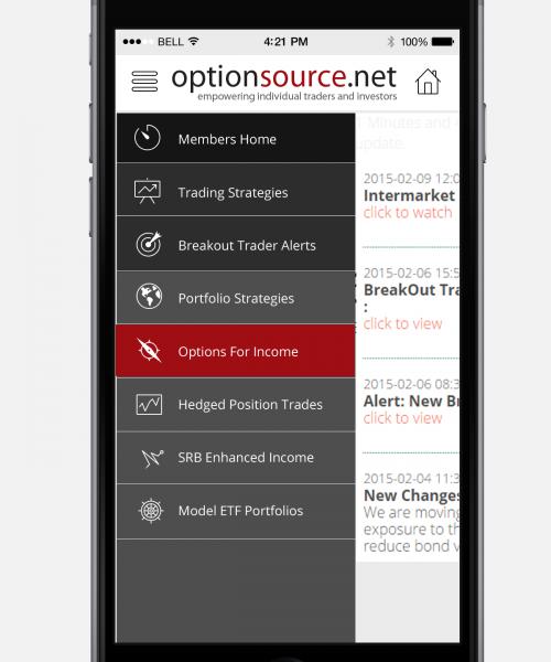 Optionsource.net